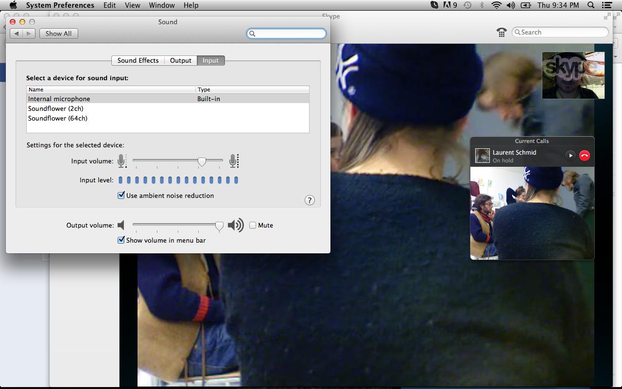 Screen Shot 2013-03-21 at 9.34.18 PM