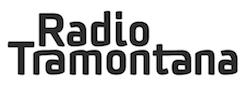 logotramontanasmall